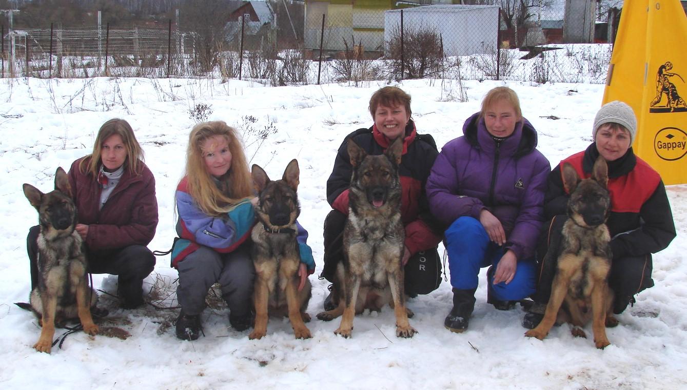 чехов_март_2007-1