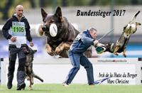 Irck de la Hutte du Berger (1)