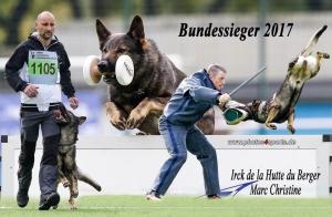 Irck de la Hutte du Berger (2)